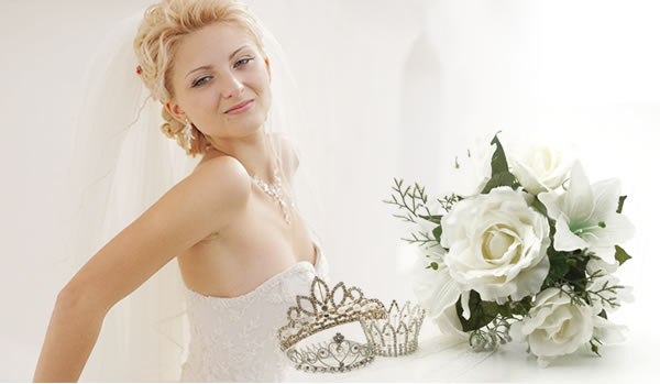 Bridal estetick